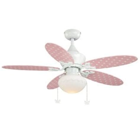 kids ceiling fans children s ceiling fans kid s ceiling fans parts