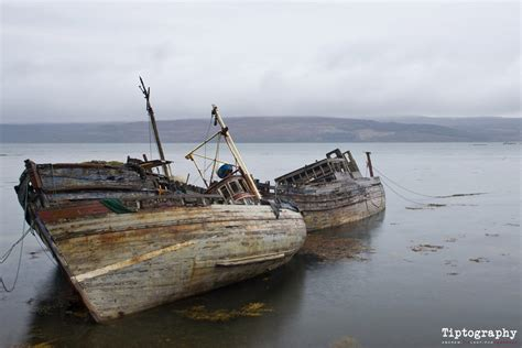 old fishing boat images old abandoned fishing boats does this work talk