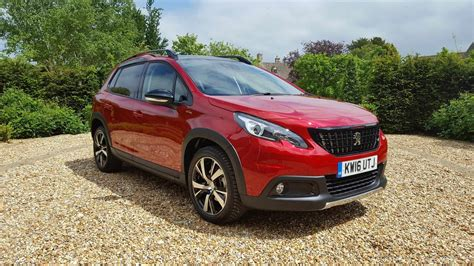 car peugeot 2008 peugeot 2008 estate lease peugeot 2008 finance deals and