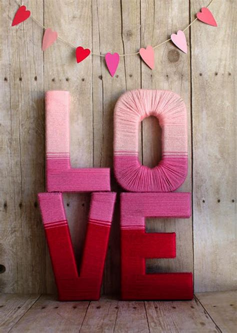 valentines day decoration 20 valentine themed decoration ideas for romantics hongkiat