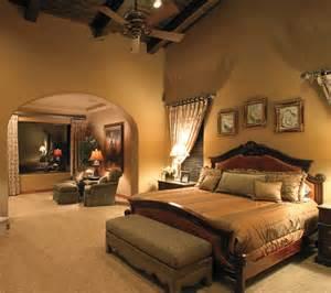 Western master bedroom ideas country western master bedroom