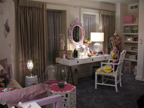 hanna marin bedroom 12 tv bedrooms you ll totally fall in love with 7 j 14
