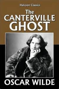 25 best ideas about the canterville ghost on pinterest