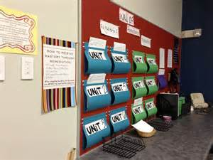 high room decor for surprising school room decor for high pictures ideas