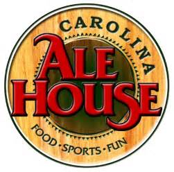 carolina ale house nutritional images frompo