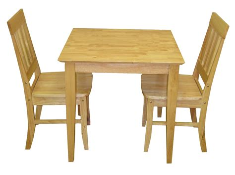 Milton Mini Set 30 Table 2 Chairs Dining Tables 30 Dining Table Set