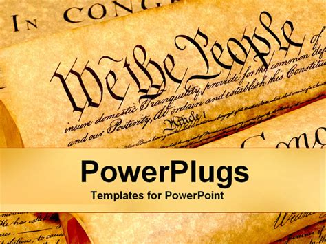 historical powerpoint templates best educationhistory507 powerpoint template