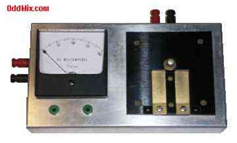 electrolytic capacitor tester tester capacitor leakage production conditioner for computer grade electrolytics