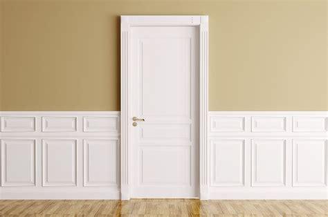 porte interne in legno prezzi prezzi porte interne in legno le porte in legno