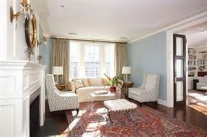 Green Dining Room Rugs Great Transitional Living Room Pale Green Curtains Blue