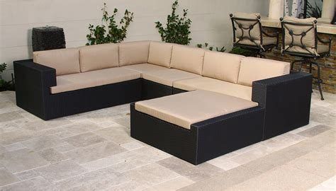 cool sectional sofas cool large sectional sofas decorating ideas