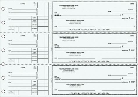 order checks business checks bank checks order checks