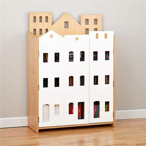 brownstone bookcase contemporary bookcases by