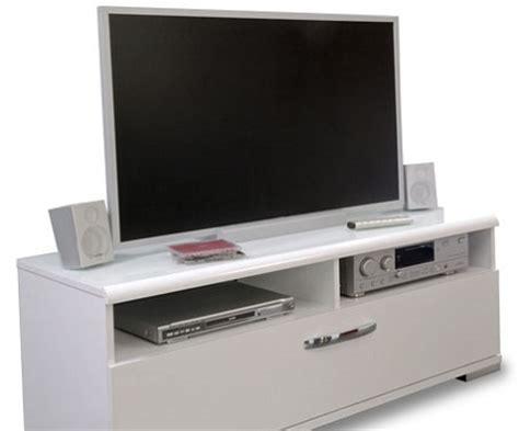 Lemari Televisi Rak Tv Minimalis Memilih Desain Yang Cocok Untuk Rumah
