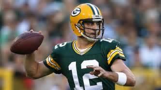 Power ranking top 20 nfl quarterbacks in 2014