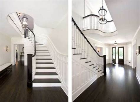 dark hardwood floors     work homeflooringproscom