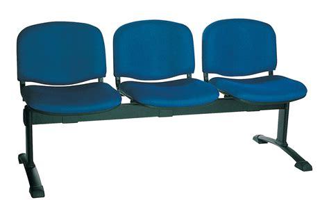 Beam Chairs linz international visitor beam chair