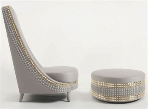 high heel shoes chair sh 6 buy shoe chairs for sale heel