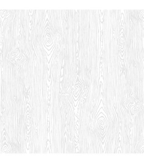 white wood grain american crafts textured cardstock 12 quot x12 quot white woodgrain