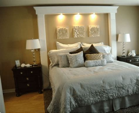 testate letto offerte testate letto in legno offerte duylinh for