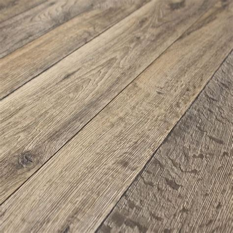 Quick Step Reclaime Admiral Oak UF1927 Laminate Flooring