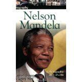 nelson mandela biography scholastic have kids read bios of famous people from other countries