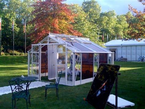 serre per giardini serre solari serre per orto cosa sono le serre solari