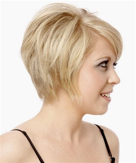 very short feathered hairstyles short feathered hairstyles