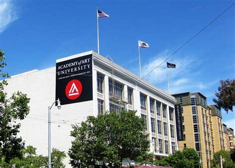 Remodeling Programs top universities academy of art university california