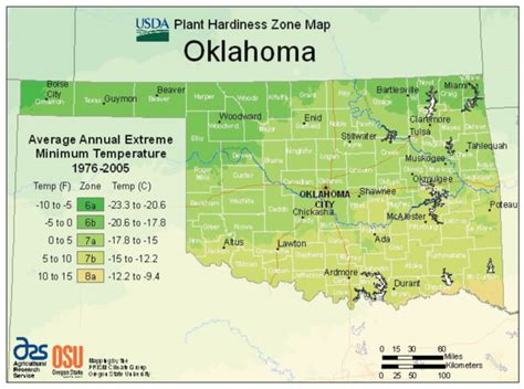 Oklahoma Vegetable Planting Calendar Vegetable Gardening Oklahoma