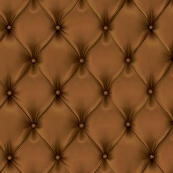 tapiceria de cuero tapiceria fotos y vectores gratis