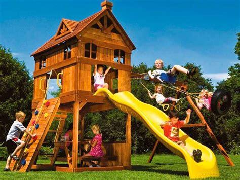giochi per bambini da giardino giochi da esterno per bambini i prodotti top per un