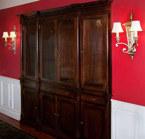 cabinets san antonio tx the cabinet wizard in san antonio tx 210 979 1