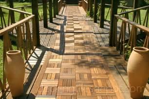 home depot patio flooring decking tiles depot image gallery