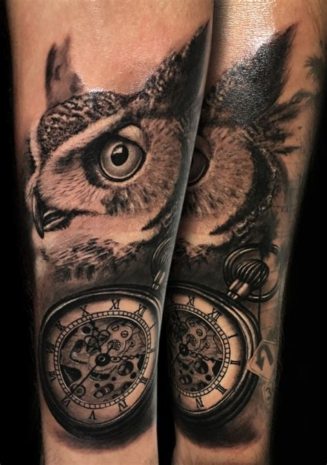 liam payne clock tattoo kompass und uhr tattoo bilder westend tattoo piercing wien