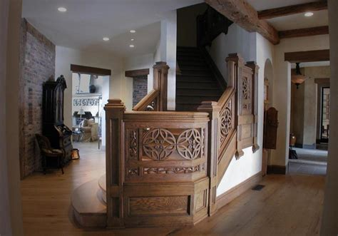 Mba Design by Mba Design Furniture Millwork