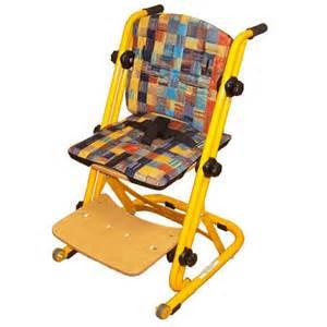 chaise modulable et 233 volutive ina fix pour enfant