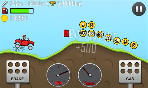 download game hill climb racing mod indonesia hill climb racing 1 28 0 mod apk apkmirror download
