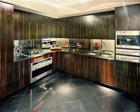 Veneer Kitchen Cabinet Doors Top Veneer Kitchen Cabinet Doors On Kitchen Design Ideas With High Resolution 1230x984 Pixels