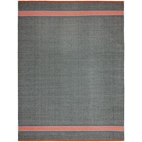 light pink runner rug safavieh montauk light pink multi 8 ft x 10 ft area rug