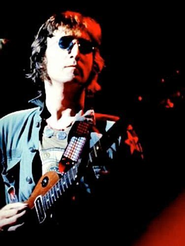 john lennon biography online john lennon biography movie highlights and photos