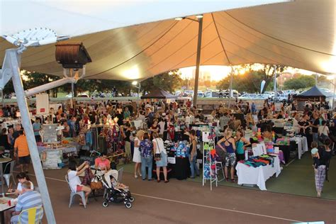 To Market Dinner For One by Burswood Family Dinner Market Our Local Markets Wa