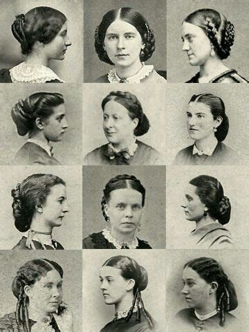 1800 haircuts timeline best 25 1800s fashion ideas on pinterest victorian