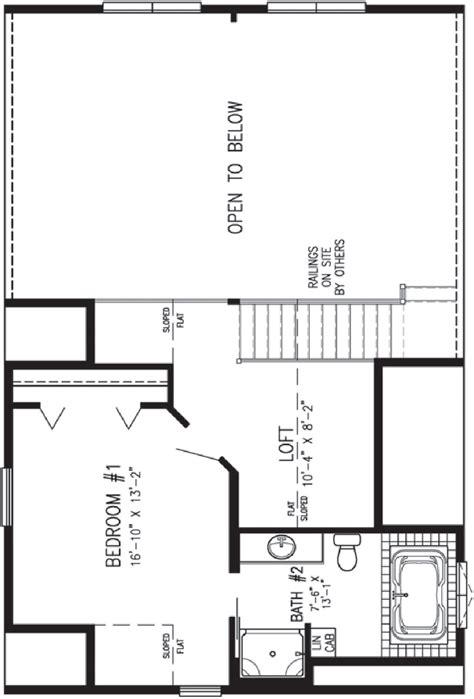 house plans oklahoma stratford homes floor plans oklahoma