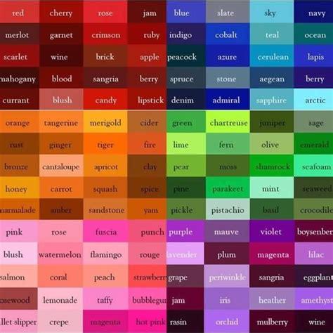 colors chart lularoe color chart fashionable lularoe color chart