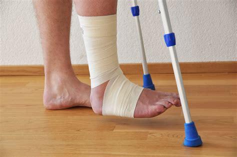 broken leg fractured leg surgery related keywords fractured leg surgery keywords