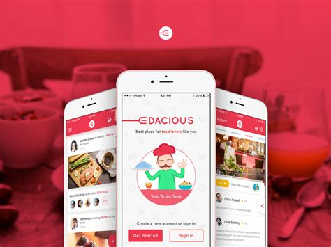 Free Search App Free Restaurant Search App Free Psd At Freepsd Cc