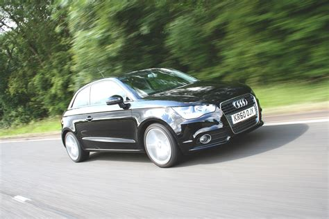 Audi A1 185 Remap by Audi A1 Tfsi 1 4 Www Theminecraftserver Best