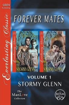pride and stubbornness the stubborn series volume 5 books forever mate volume 1