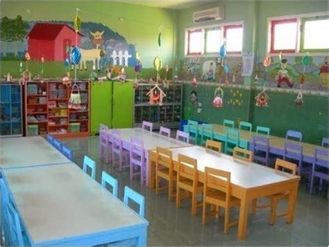 tata ruang kelas yang menyenangkan penataan ruang kelas yang indah man baraka lomba